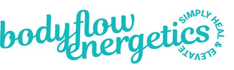 Bodyflow Energetics