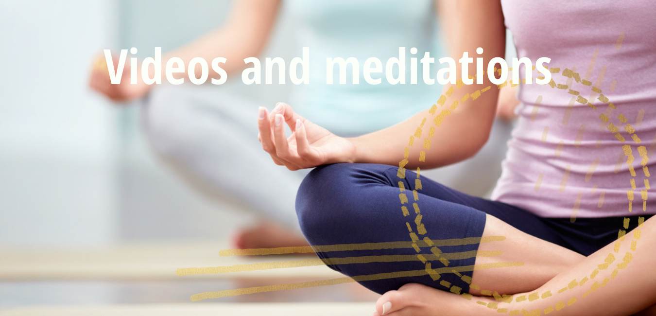 videos and meditations with copy bodyflow energetics